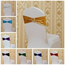 chair sashes wholesale online get cheap chair sashes for sale aliexpress alibaba