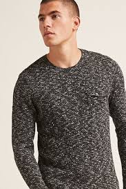 sweaters forever21
