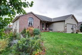 kewaskum wi homes under 400 000 for sale u2022 realty solutions group