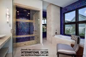 mosaic tile designs fabulous mosaic tile bathroom photos shower