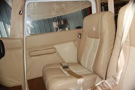 interior design view airtex interiors reviews style home design