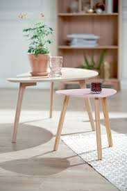 Jysk Vanity Table Casual Contrast Kalvehave Tuoli Ullits Työpöytä Jysk