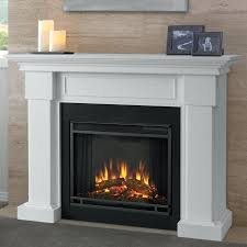 Electric Fireplace Media Console Ashley Electric Fireplace Media Console 293 Best Fireplaces Images