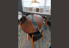 Angela Adams Rugs In House Provincetown Rugs Collection And Design Resource