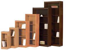 Bookshelf Design by Storage Ideas Realspace Magellan Collection 2 Shelf Sofa Elegant