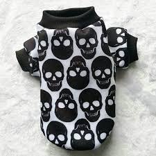 halloween dog shirts online get cheap black dog shirts aliexpress com alibaba group