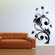 home interior brand wall stickers decoration for home page 4 awesome wall decals