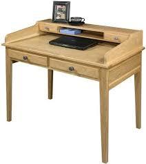 Mainstays Writing Table Ideas Decor For Teen Mainstays Writing Desk