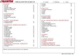 read book service manual trucks general bulletins pdf read book