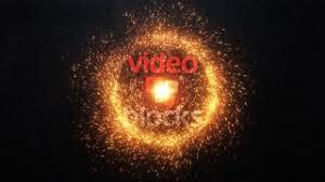 hd u0026 4k after effects template videos videoblocks royalty free
