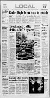 cincinnati enquirer from cincinnati ohio on november 27 2005
