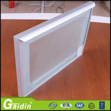 kitchen cabinets aluminum glass door l01e china and cheap kitchen cabinet aluminum frame