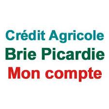 credit agricole brie picardie siege credit agricole brie picardie siege 100 images crédit agricole