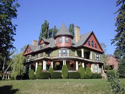 victorian mansion bayfield wisconsin bed u0026 breakfast