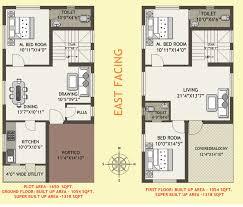 east facing duplex house floor plans download south facing duplex house vastu plans chercherousse