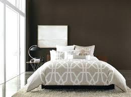 couleur chambre adulte moderne couleur de chambre adulte moderne cool finest couleur