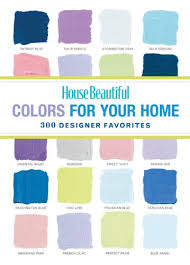 house beautiful u0027s paint color app amy hirschamy hirsch