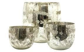 Mercury Glass Vases Diy Gold Mercury Glass Vases Australia Diy For Sale 27193 Gallery