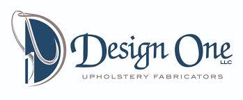 Upholstery Repair Wichita Ks Better By Design Design One