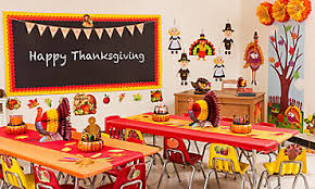 thanksgiving decorations 3 mr