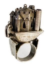 house wedding band wedding rings wedding rings beautiful