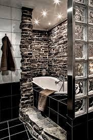 awesome bathroom awesome bathroom ideas wowruler com