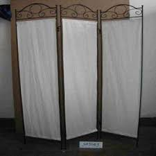 Folding Screen Room Divider Room Metal Folding Screen Room Divider Screen Global Sources