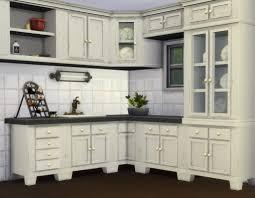 Sims Kitchen Ideas Purple Kitchen Cupboards Kitchen Design Ideas Kitchen And