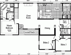 floor plans homes floor plans of homes home deco plans