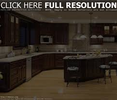 small kitchen design 10 x 10 amazing natural home design