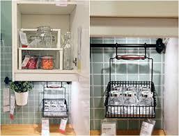 kitchen storage ideas ikea ikea kitchen storage ideas hack adds kitchen storage kitchen design