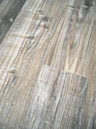 White Laminate Floor Tiles Fresh Wood Laminate Flooring White 6264
