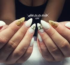 https www facebook com nails makeup ooh lala ooh la la nails