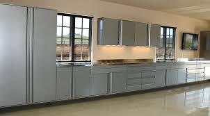 vault forged series garage cabinets and storage custom garage