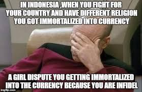 Meme Maker Indonesia - indonesia imgflip