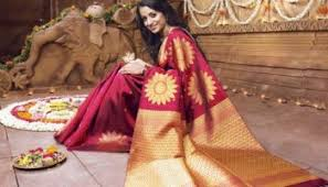 indian wedding dresses for 20 indian engagement dresses that will your
