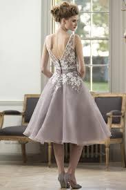 purple lace bridesmaid dress lace purple bridesmaid dresses shoulder bridesmaid dresses