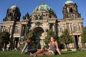 jobs journalismus berlin living life in the freelance lane 8 tips and tricks for berlin