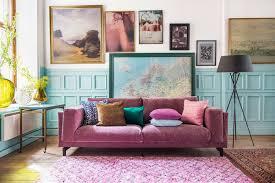 nockeby sofa hack ikea nockeby velvet clover bemz decor on the couch pinterest