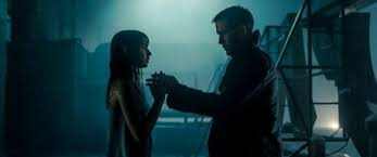 what is your review of blade runner 2049 2017 movie quora
