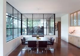 cork flooring a modern floor choice life of an architect