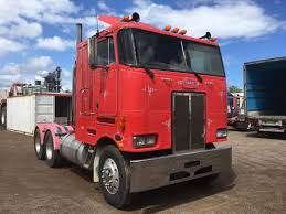 1998 peterbilt 362 6x4 prime mover nsw for sale truck dealers
