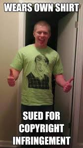 Old Time Meme - the old bad luck brian memes are the best meme guy