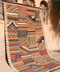 Rug Kilim 13 Best Patchwork Rug Images On Pinterest Kilim Rugs Moroccan