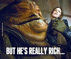 Rich Meme - but he s really rich image dubai memes
