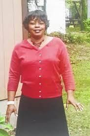 Grinter Mary Grinter Obituary Russellville Ky News Democrat Leader