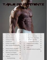 weight loss workout plan for men at home at home exercise plan unique best 25 weight loss workout plan ideas