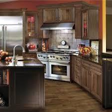Black Walnut Cabinets Kitchens Walnut Kitchen Cabinets Back To Work On After A Black Walnut