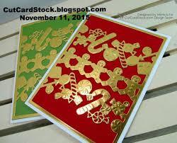 bright foil 10 pt cardstock 8 5x11 25 sheets