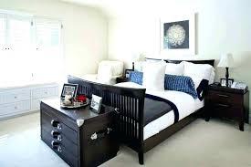 bedroom furniture stores mismatched bedroom furniture ideas mismatched bedroom furniture pics